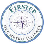 Metro Alliance Logo